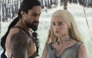 Spoiler alert as Game Of Thrones opener 'leaked online'