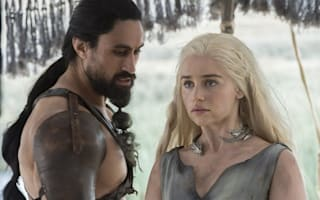 Spoiler alert as Game Of Thrones opener 'leaked online'