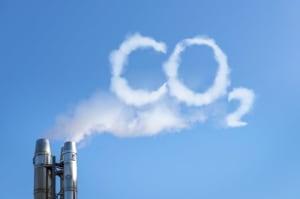 Científicos no saben explicar por qué hay tanto metano en la atmósfera