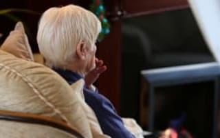 OAPs 'still face huge care bills'