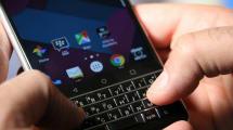 El BlackBerry Mercury contaría con la misma cámara del Google Pixel