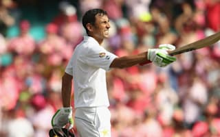 Younis Khan refutes retirement U-turn rumours
