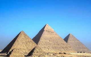 Egypt travel advice: new warning for UK holidaymakers after Sinai attack