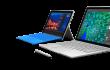 Surface Pro 4 & Surface Book: 1-TB-Varianten im Anmarsch