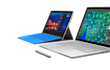 Surface Pro 4 & Surface Book: 1-TB-Varianten im Anmarsch