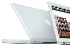 Macbook exento de IVA en Colombia