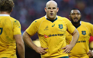 Moore talks up Olympic rugby