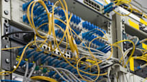 Lo que necesitas saber sobre HTTP/2