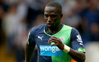 Sissoko in contention for Spurs debut