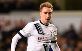 Contract uncertainty affected Eriksen form - Pochettino
