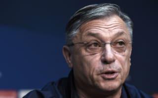 Kranjcar calls it quits at Dinamo Zagreb