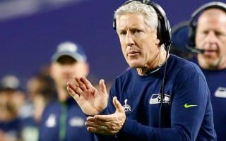 Seahawks extend coach Carroll's deal
