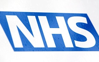 3,950 redundant NHS staff re-hired