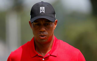 Love: Tiger is future Ryder Cup captain
