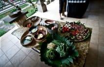 Lobong Culinary Experience