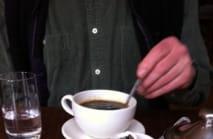 Tilikum Place Cafe