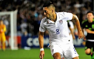 Dempsey returns to USA squad for qualifiers