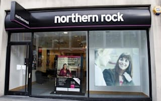 What Northern Rock sale means for you