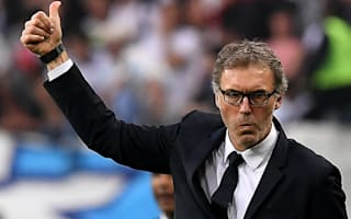 Blanc and PSG desperate for Champions League success