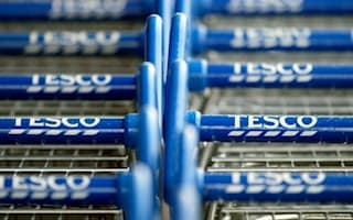Unpaid Tesco nightshift job a 'mistake'