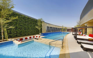 Win! A break for two with Curio Collection by Hilton