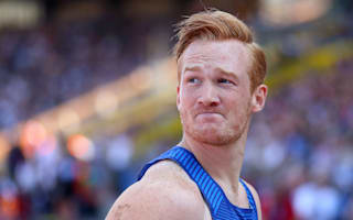 Rutherford lashes out at 'spineless' IOC
