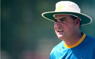 Pakistan batting lapses down to fatigue, claims Arthur