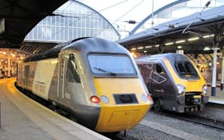 Rail line re-privatisation opposed