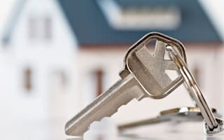 The best UK two-year fixed-rate mortgages 2017