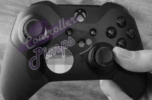 Aparecen imágenes de un nuevo Elite Controller para Xbox One
