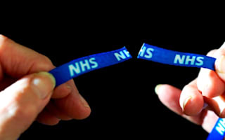 Essex GPs tell patients to consider going private
