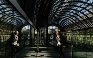 Revealed: the worst London underground stations for pickpockets