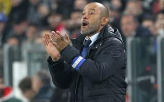 Porto 'leave more united than ever' despite Juve defeat