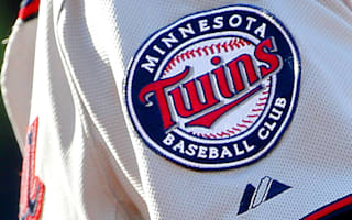 Twins select shortstop Royce Lewis with first pick in MLB draft