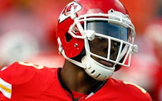 Ravens sign Maclin to two-year deal