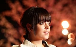 Lily Allen turns down Bitcoin fortune
