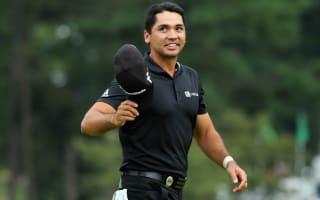 Day: Hats off to PGA Championship winner Walker