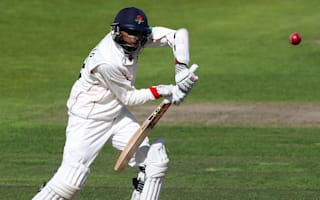 Trott impressed with Hameed and Duckett