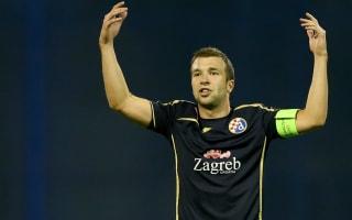 Dinamo captain apologises as 103-game unbeaten home run ends