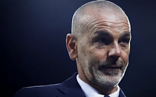 Pioli excited by Inter potential