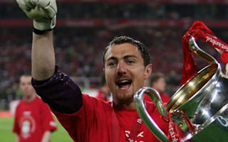 Liverpool players have the chance to become Anfield legends - Dudek