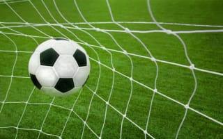 Qatar World Cup works slammed