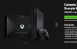 Reserva tu Xbox One X Edición Project Scorpio hoy mismo por 499,99 euros
