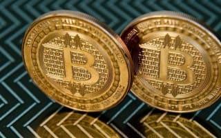Bitcoin exchange hacked, $65 million lost