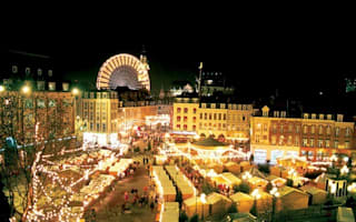 Editor's picks: Christmas markets