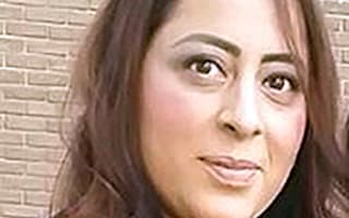 Brothers on trial for Sameena Imam murder