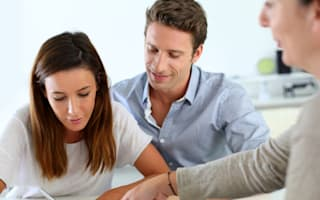 New review to give consumers better financial advice