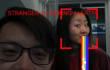 Google crea un sistema que te avisará si tienes algún mirón mirándote el móvil
