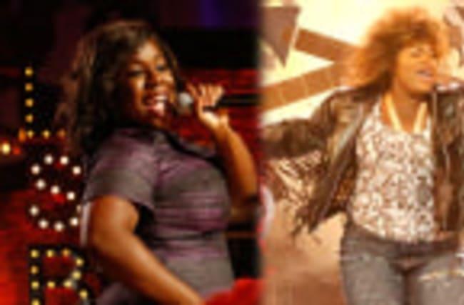 OITNB's Uzo Aduba & Danielle Brooks Channel Outkast & Bon Jovi On Lip Sync Battl