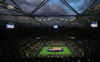 Djokovic starts US Open against Janowicz, Williams gets Makarova